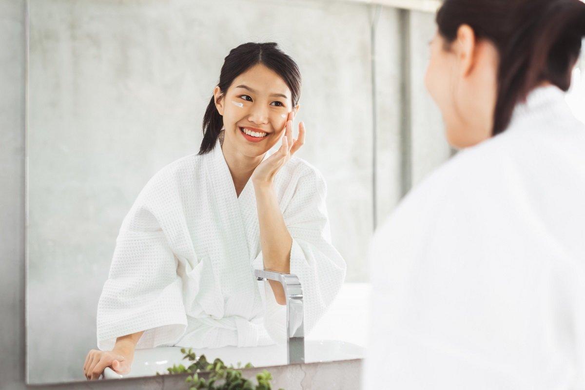 Эффект от корейской косметики: что следует ожидать?, фото-1