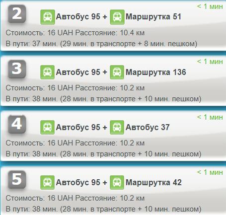 В Днепре трамваи №18 и №19 изменят свой маршрут: альтернативные варианты проезда, фото-3