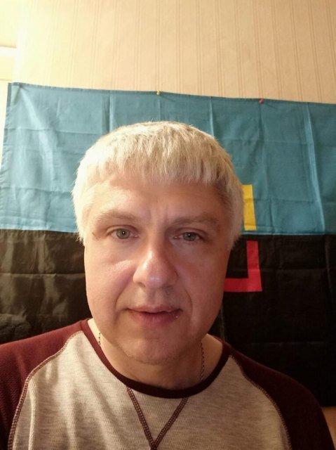 """В Днепре задержали самопровозглашенного """"президента"""" Украины, - ВИДЕО, фото-1"""