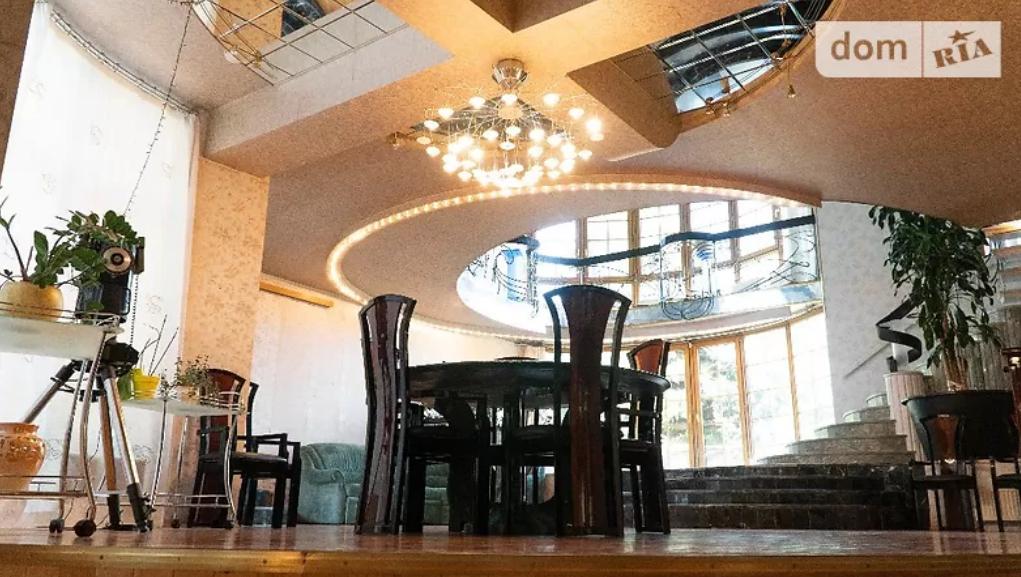 Более 22 миллионов гривен: самые дорогие дома, которые продаются в Днепре, фото-1