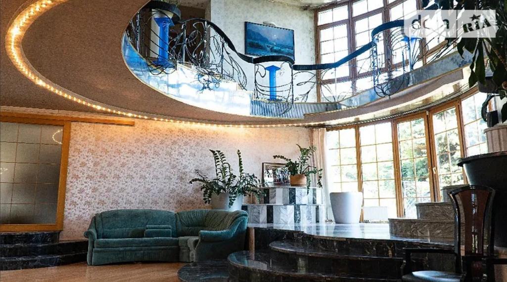 Более 22 миллионов гривен: самые дорогие дома, которые продаются в Днепре, фото-2