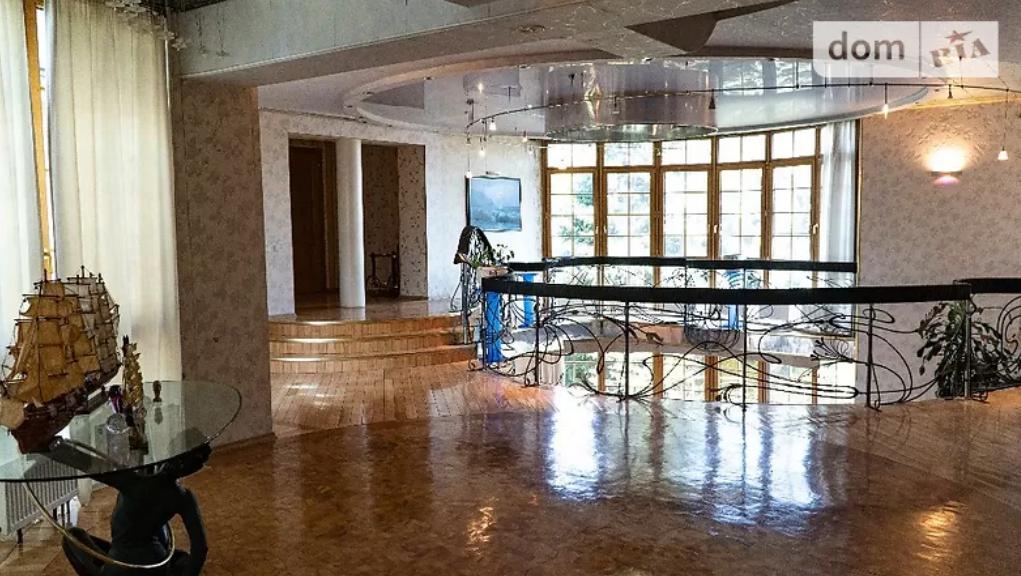 Более 22 миллионов гривен: самые дорогие дома, которые продаются в Днепре, фото-3