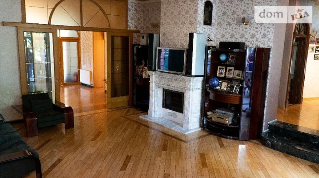Более 22 миллионов гривен: самые дорогие дома, которые продаются в Днепре, фото-4