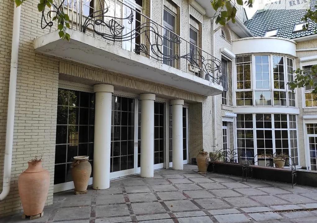 Более 22 миллионов гривен: самые дорогие дома, которые продаются в Днепре, фото-5