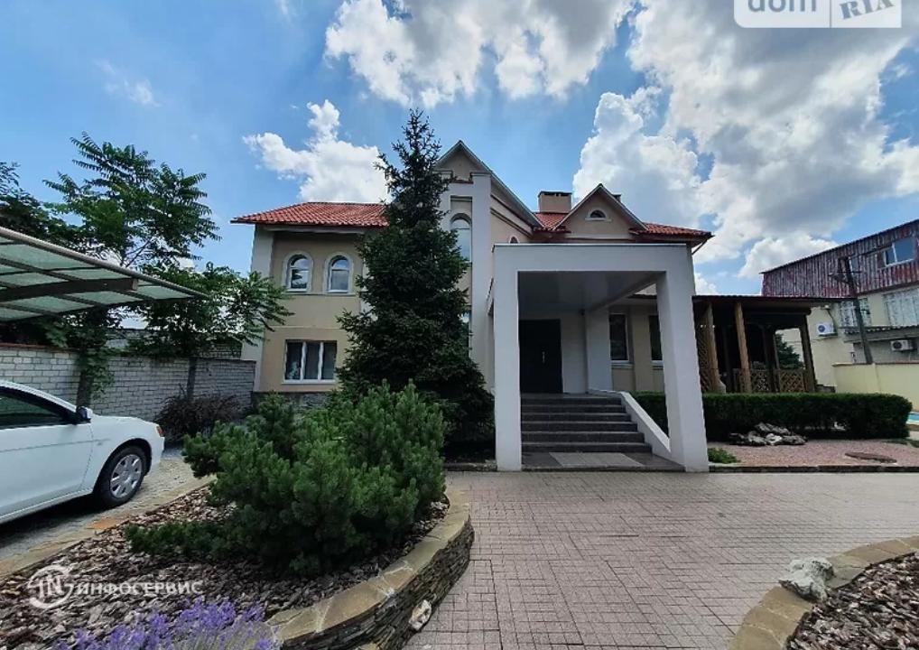Более 22 миллионов гривен: самые дорогие дома, которые продаются в Днепре, фото-7
