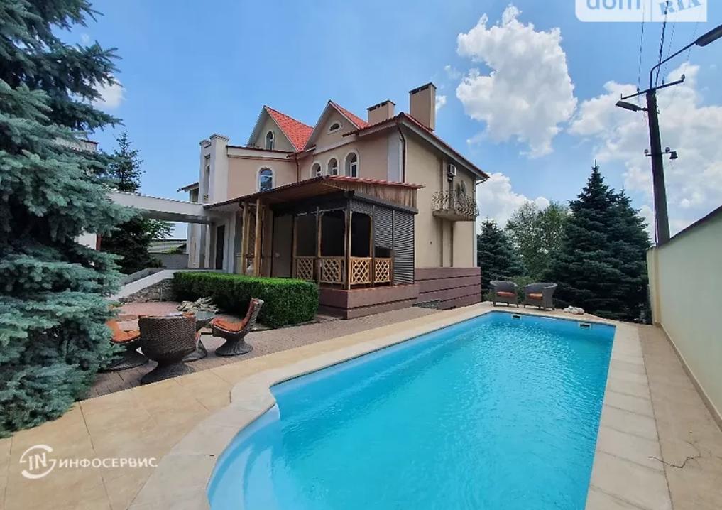Более 22 миллионов гривен: самые дорогие дома, которые продаются в Днепре, фото-6