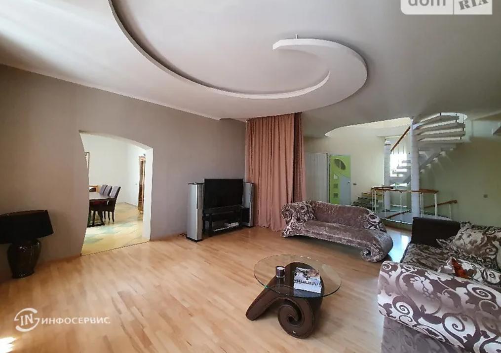 Более 22 миллионов гривен: самые дорогие дома, которые продаются в Днепре, фото-9