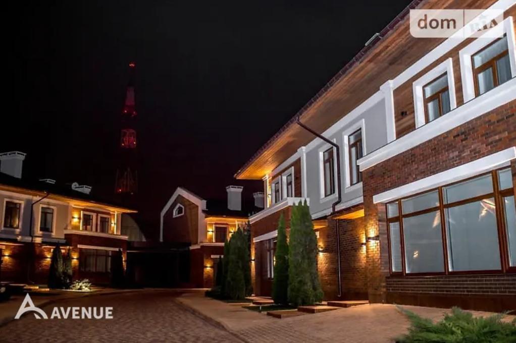 Более 22 миллионов гривен: самые дорогие дома, которые продаются в Днепре, фото-10
