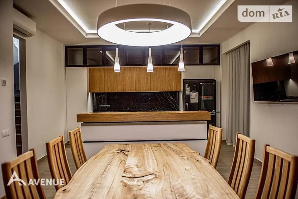 Более 22 миллионов гривен: самые дорогие дома, которые продаются в Днепре, фото-11