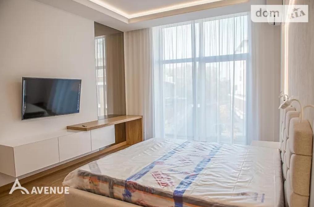 Более 22 миллионов гривен: самые дорогие дома, которые продаются в Днепре, фото-12