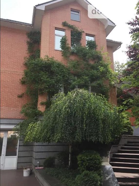Более 22 миллионов гривен: самые дорогие дома, которые продаются в Днепре, фото-16