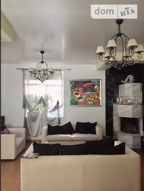 Более 22 миллионов гривен: самые дорогие дома, которые продаются в Днепре, фото-14