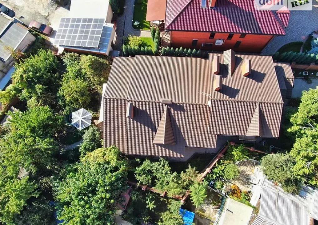 Более 22 миллионов гривен: самые дорогие дома, которые продаются в Днепре, фото-18