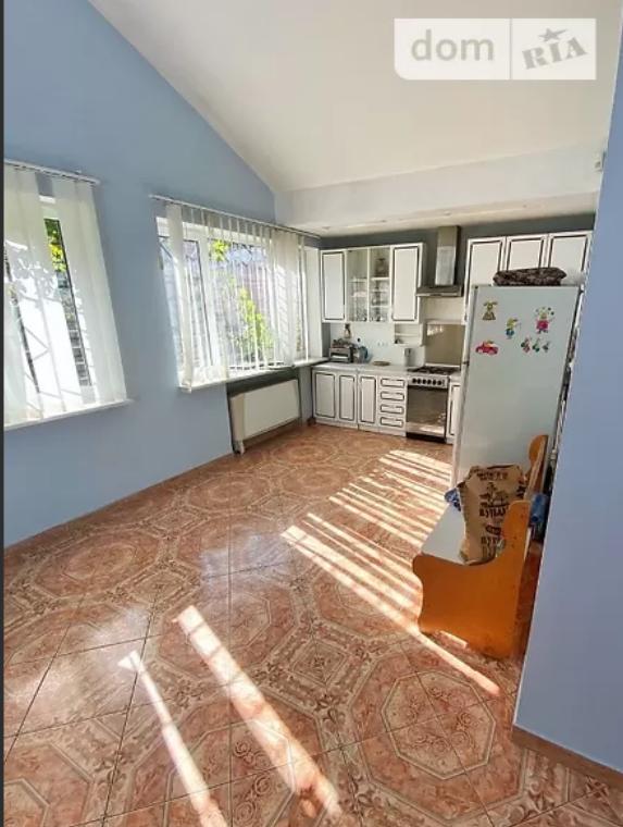 Более 22 миллионов гривен: самые дорогие дома, которые продаются в Днепре, фото-19