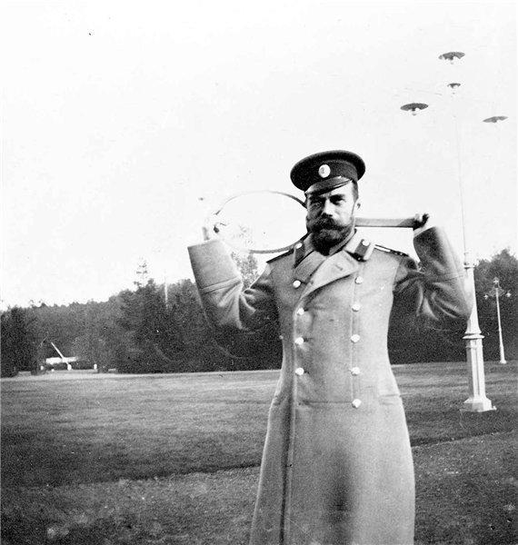Первый визит императора Николая II в Екатеринослав: история одного дня в Днепре, фото-6
