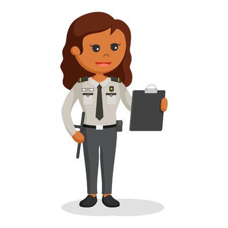 От продавца до охранника: ТОП -10 вакансий для женщин в Днепре, фото-5
