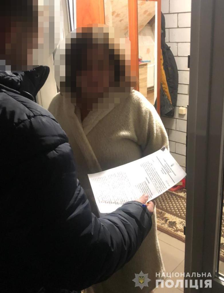 В Днепропетровской области главы ОТГ и архитектор попались на крупной взятке, фото-3