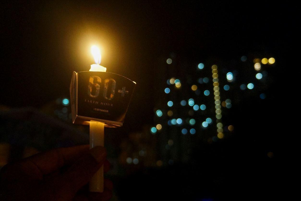 В городе Днепр на час выключат свет: подробности, фото-1