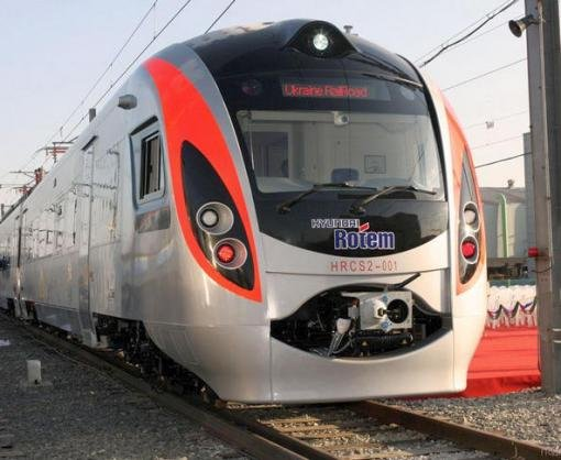 Из-за аварии «Интерсити» уволили нескольких железнодорожников из Днепра, фото-1