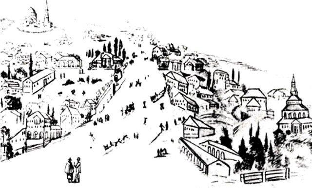 Город на трех холмах: пять мифов о Днепре, фото-2