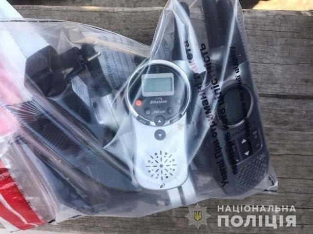 """В Днепре задержали подрывников банкоматов """"Ощадбанка"""": подробности, фото-2"""