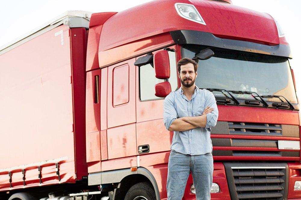 Работа водителем в Днепре: ТОП вакансий с зарплатой от 20 тысяч гривен, фото-4