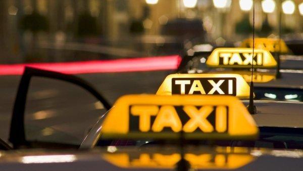 Работа водителем в Днепре: ТОП вакансий с зарплатой от 20 тысяч гривен, фото-1