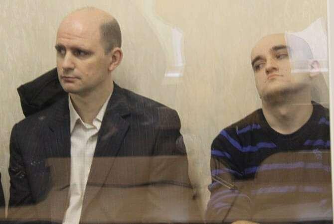 История серии взрывов в Днепре: террористы вышли на свободу, фото-2