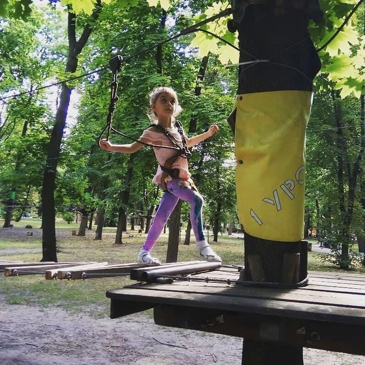 Для любителей активного отдыха - интересные варианты этого лета, фото-10