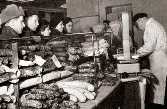 На среднюю зарплату в период СССР можно было купить половинку холодильника «Днепр-2»: сравнение цен, фото-3
