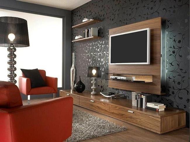 Как выбрать хороший телевизор: лайфхаки от экспертов, фото-1