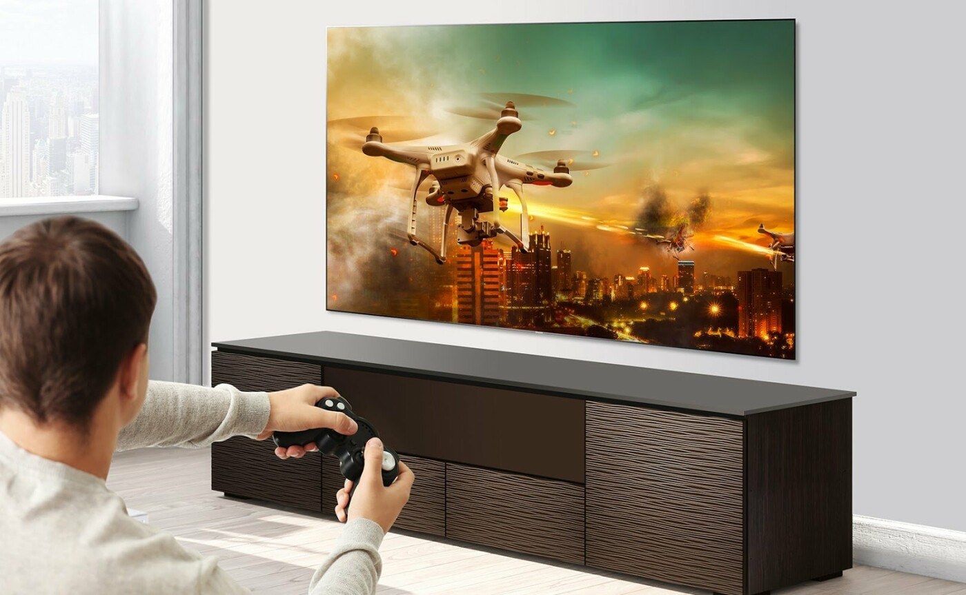 Как выбрать хороший телевизор: лайфхаки от экспертов, фото-2