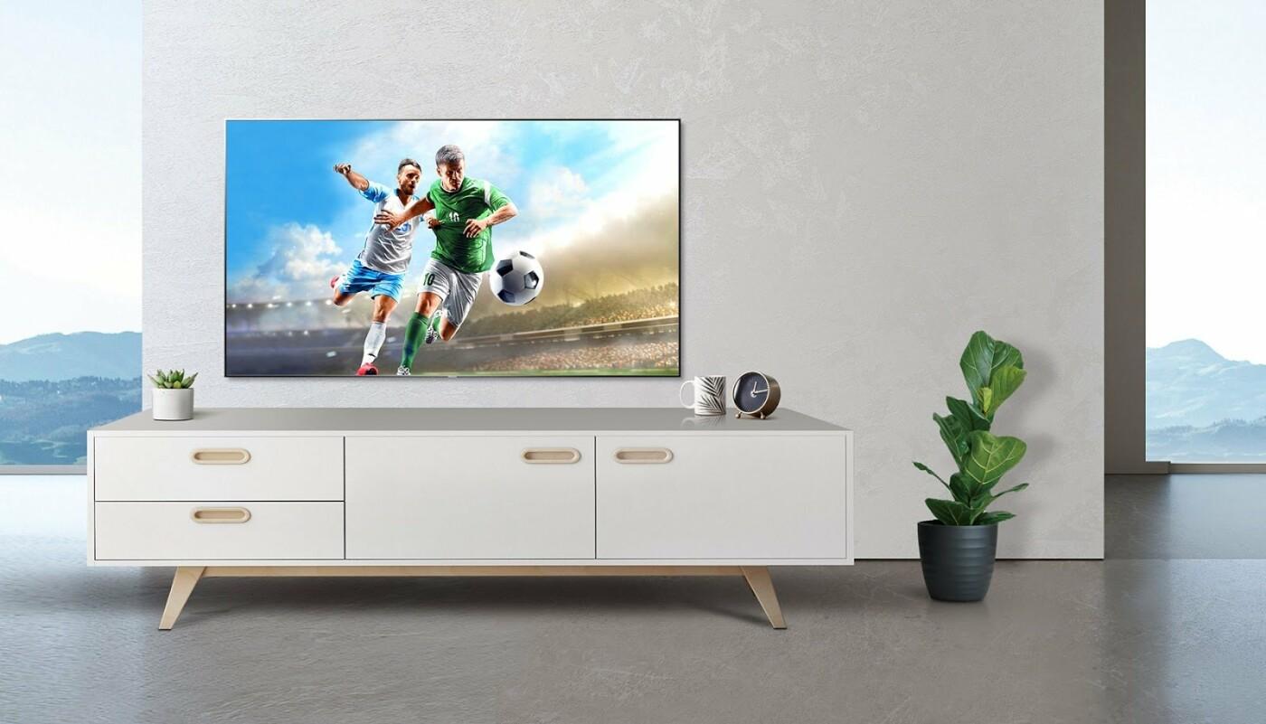 Как выбрать хороший телевизор: лайфхаки от экспертов, фото-3