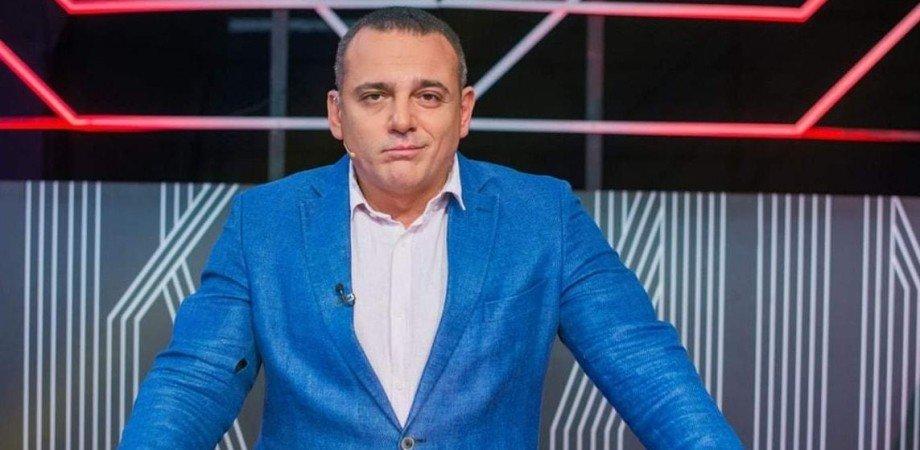 """Популярные днепряне борются за попадание в """"Топ-50 блогеров Украины"""" , фото-1"""