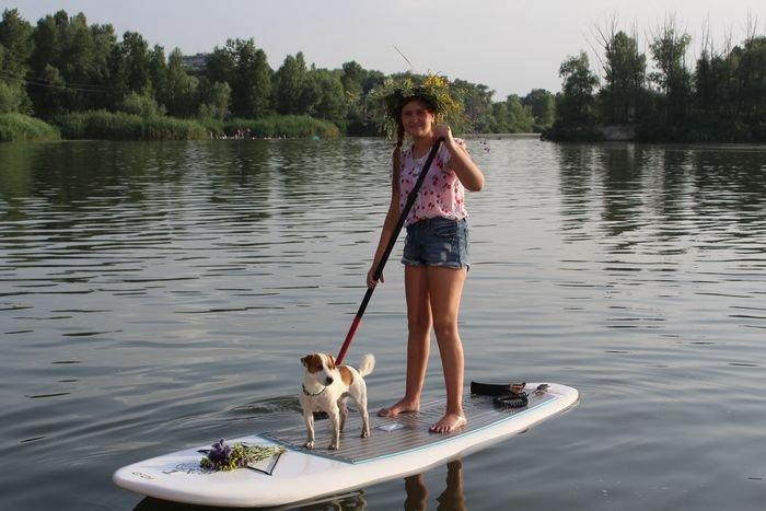 Для любителей активного отдыха - интересные варианты этого лета, фото-39