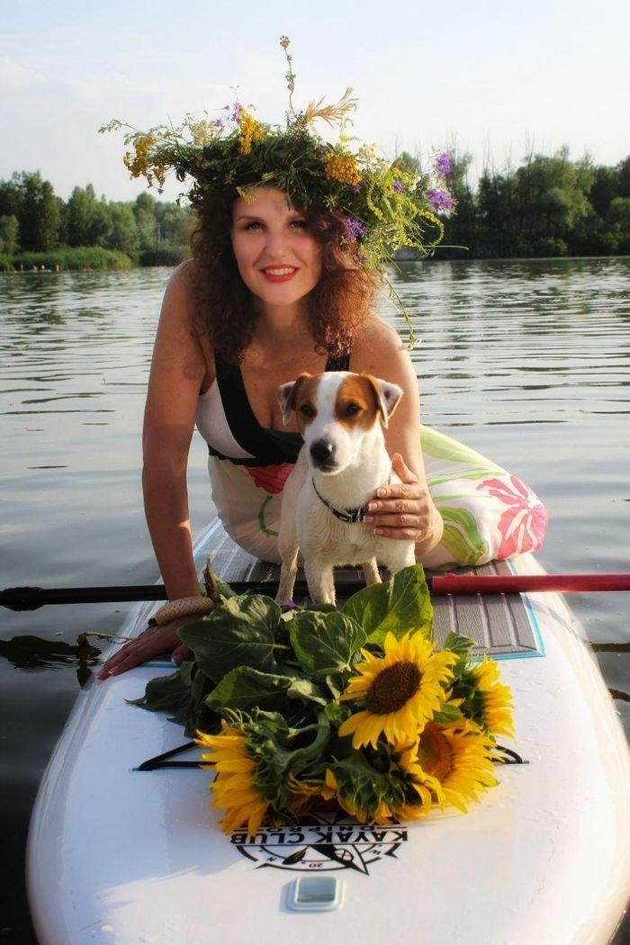 Для любителей активного отдыха - интересные варианты этого лета, фото-31