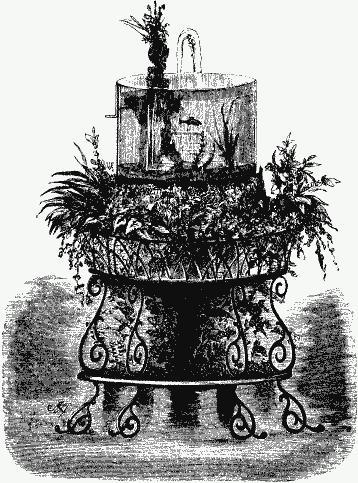 Тайная комната партии и масоны: забытые легенды отеля с башней в центре Днепра, фото-2