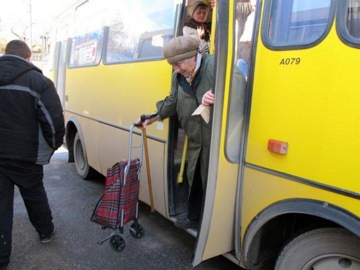 Тариф может быть и 12 гривен: стало известно когда подорожает проезд в маршрутках Днепра, фото-2