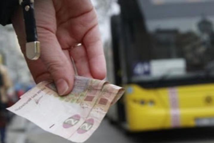 Тариф может быть и 12 гривен: стало известно когда подорожает проезд в маршрутках Днепра, фото-1