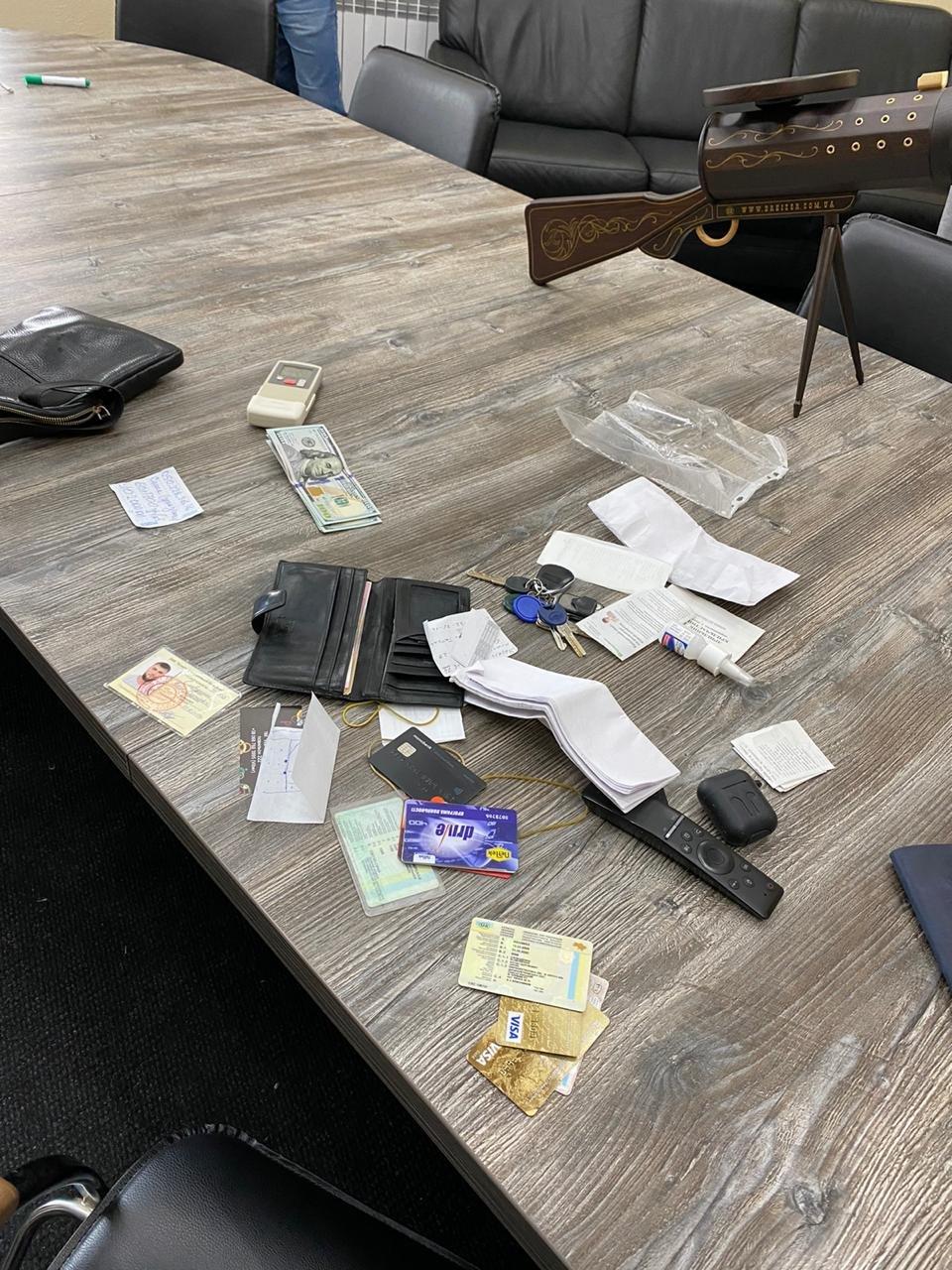 """""""Крышевали"""" и угрожали: в Днепре задержали банду преступников, фото-2"""