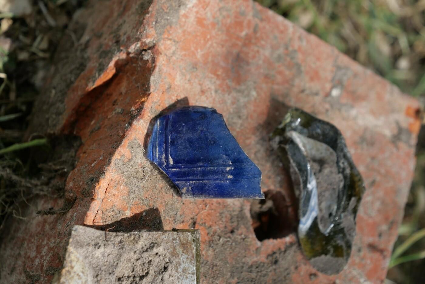 В центре Днепра проводят археологические раскопки: подробности, фото-9