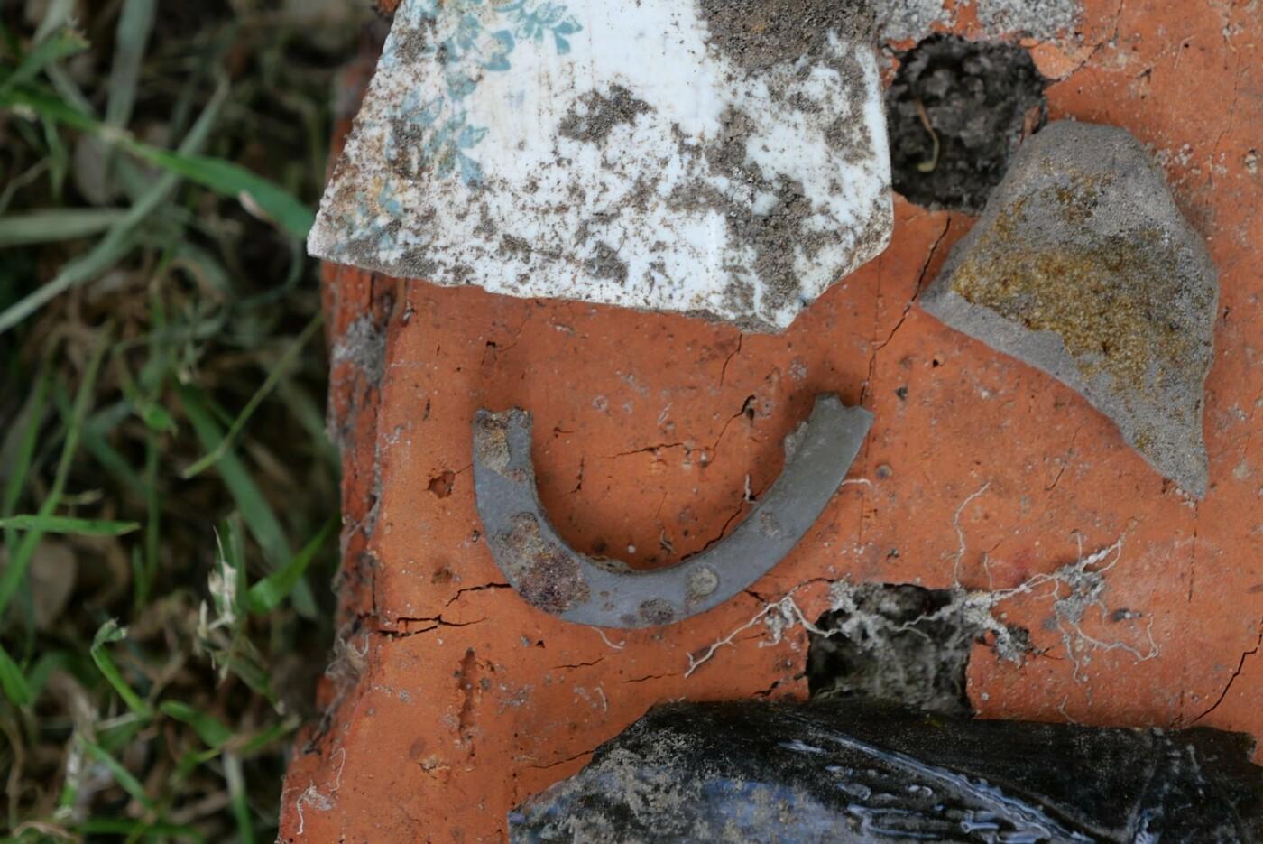 В центре Днепра проводят археологические раскопки: подробности, фото-3