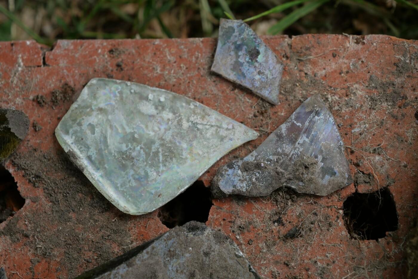 В центре Днепра проводят археологические раскопки: подробности, фото-10