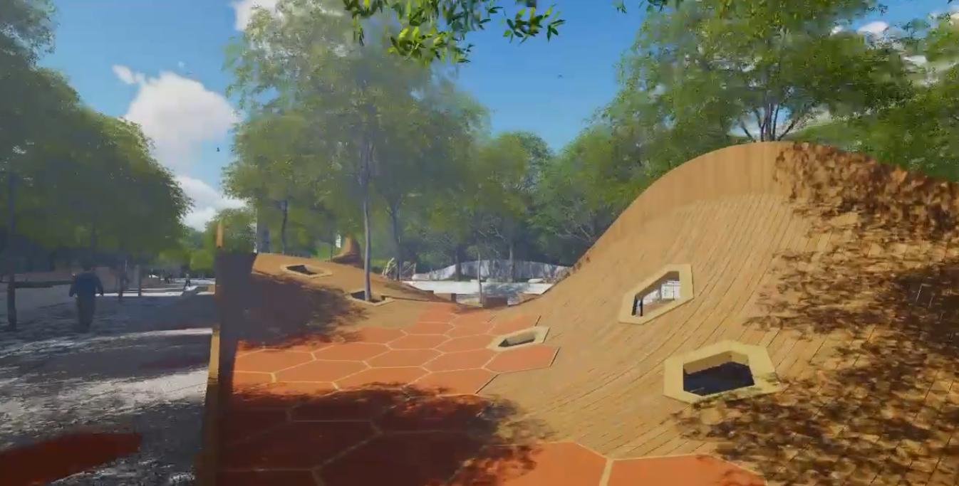 В центре Днепра проводят археологические раскопки: подробности, фото-13