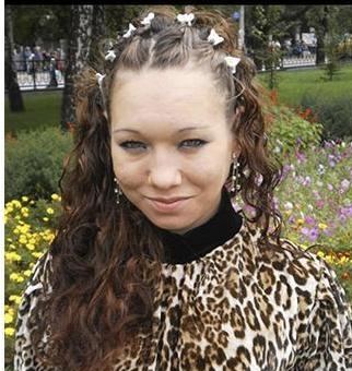 Помогите найти: в Днепре и области разыскивают без вести пропавшую женщину, фото-1