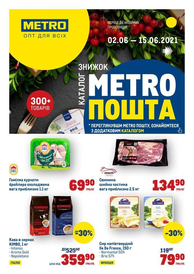 Мониторинг акций и скидок в супермаркетах Днепра, фото-25