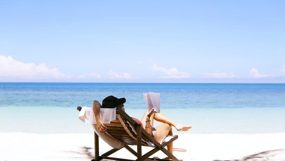 Відпочивай на найкращому курорті Азовського моря , фото-2