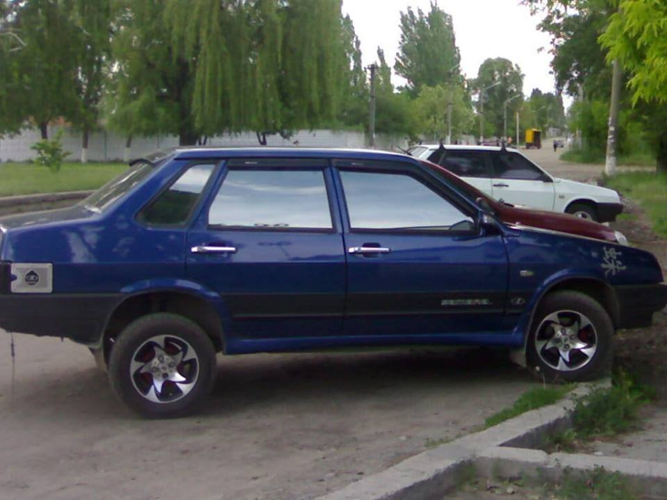 Днепр на третьем месте в Украине по угону автомобилей: как не стать жертвой злоумышленников , фото-1