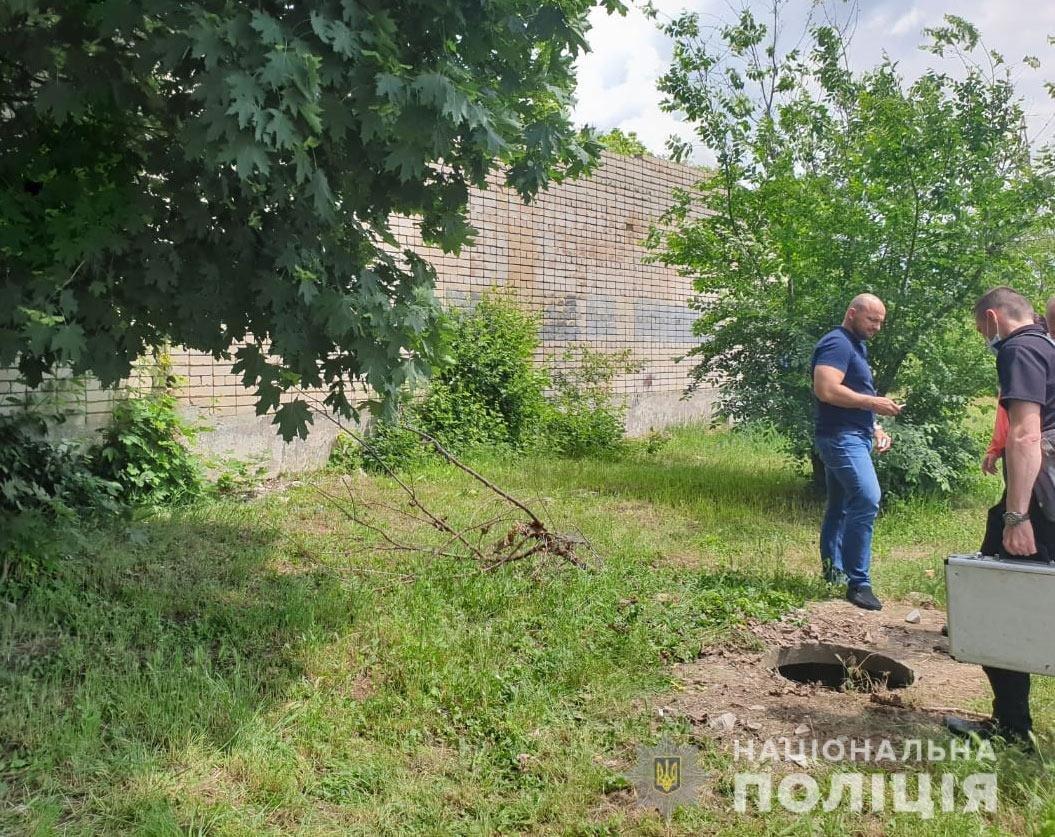Задушил ради мести: стали известны жуткие подробности убийства мальчика под Днепром, фото-2