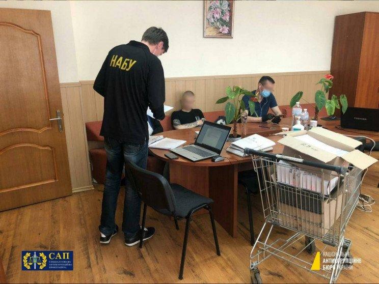В Днепре прикарманили 60 миллионов из ковидного фонда: работникам «Укразализниці» грозит уголовная ответственность  , фото-1